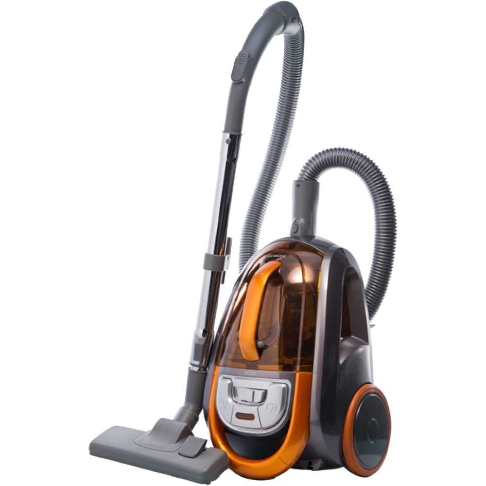 Vacuum Cleaner PNG Image