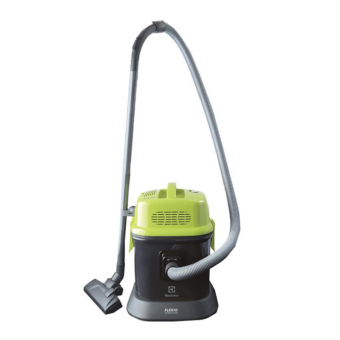Vacuum Cleaner PNG Image