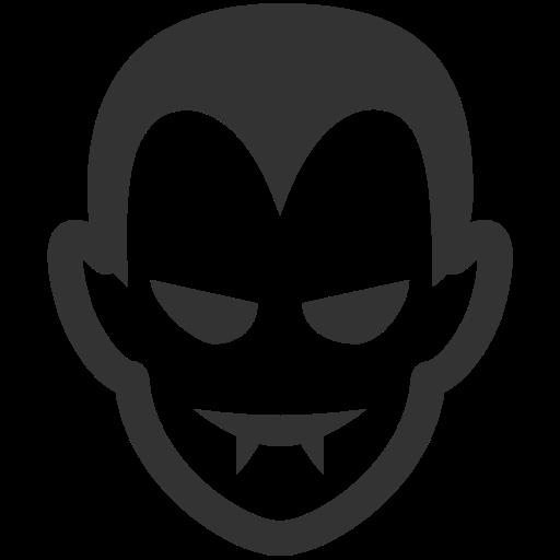 Vampires PNG Image