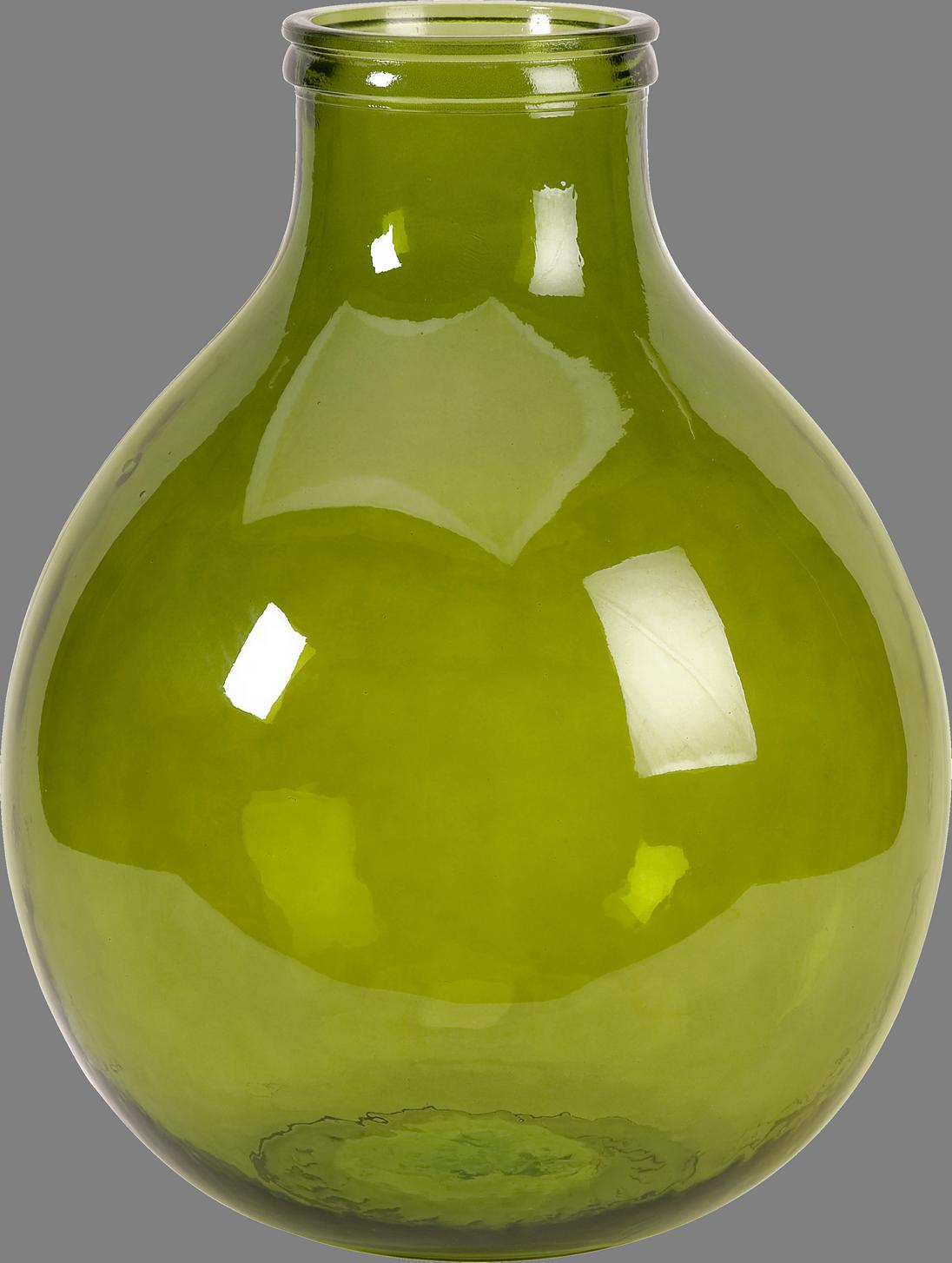 Vase PNG Image - PurePNG   Free transparent CC0 PNG Image ...