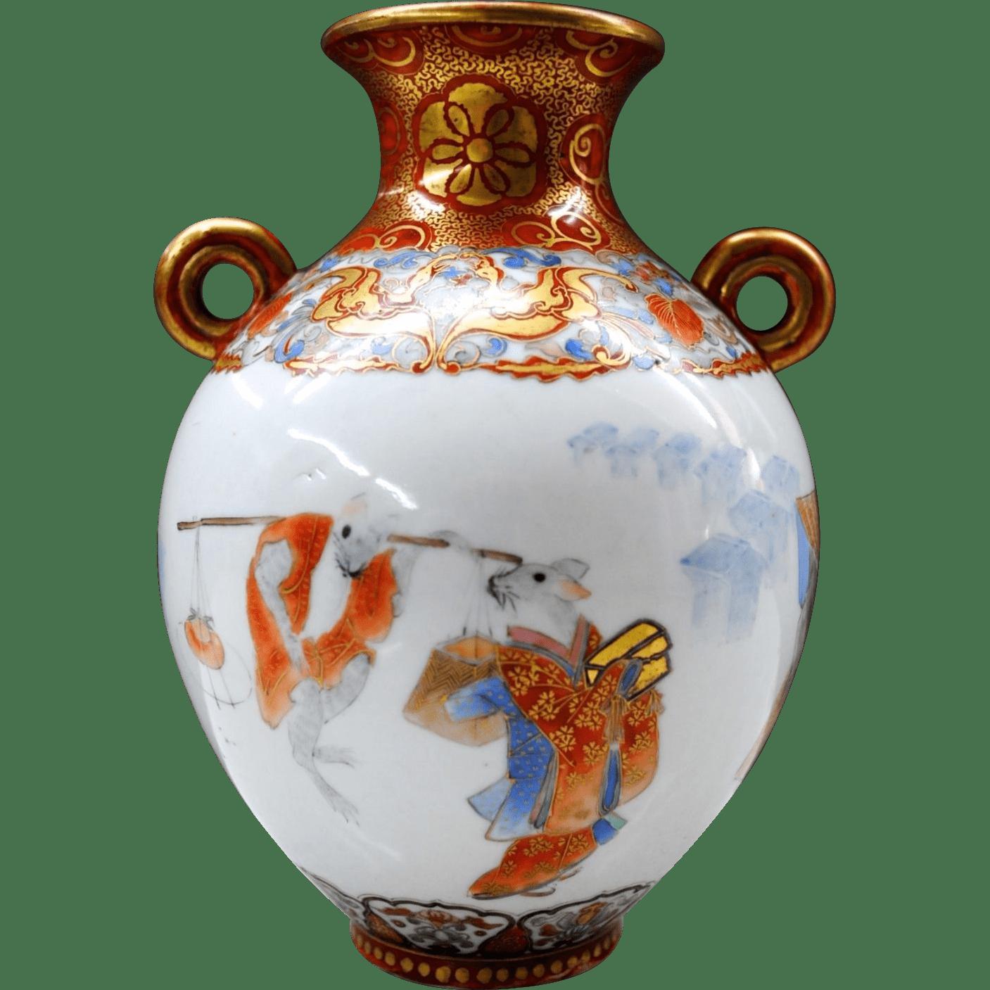 Vase png image purepng free transparent cc0 png image - Decoration de grand vase transparent ...