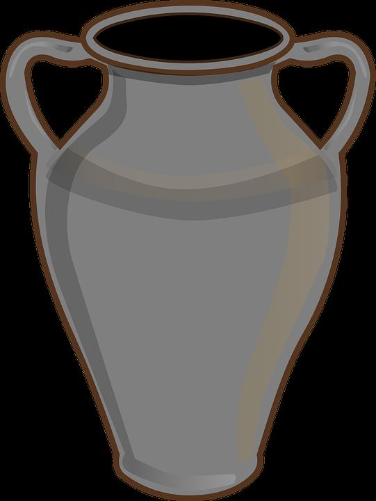 Vase Png Image Purepng Free Transparent Cc0 Png Image Library