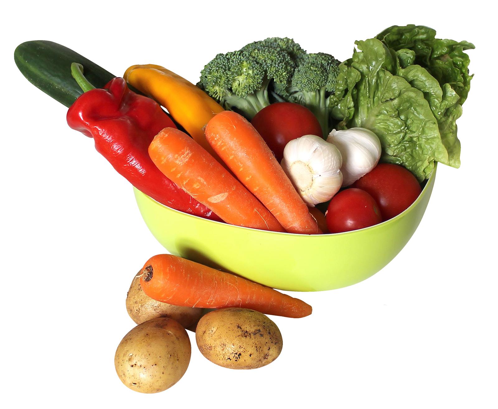 Vegetables PNG Image - PurePNG | Free transparent CC0 PNG ...