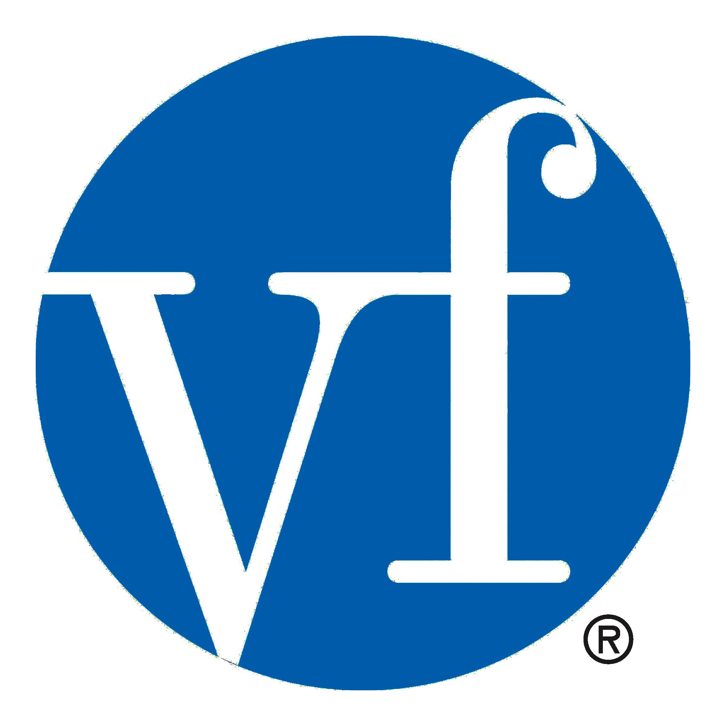 VF Logo PNG Image
