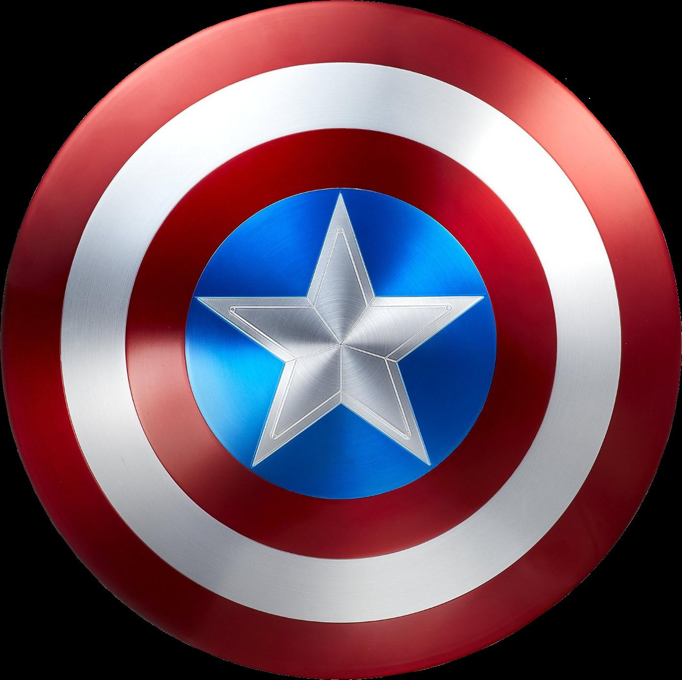 Vibranimu Shield
