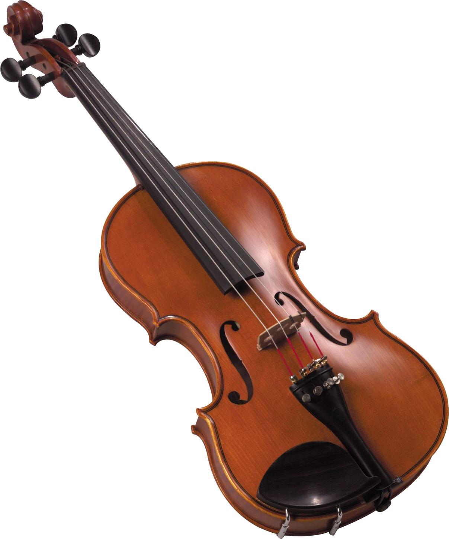Violin PNG Image