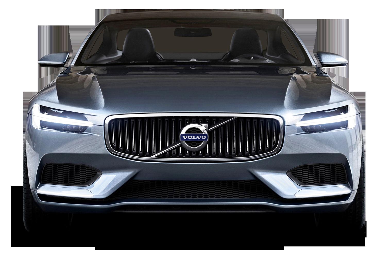 Volvo PNG Image - PurePNG | Free transparent CC0 PNG Image Liry