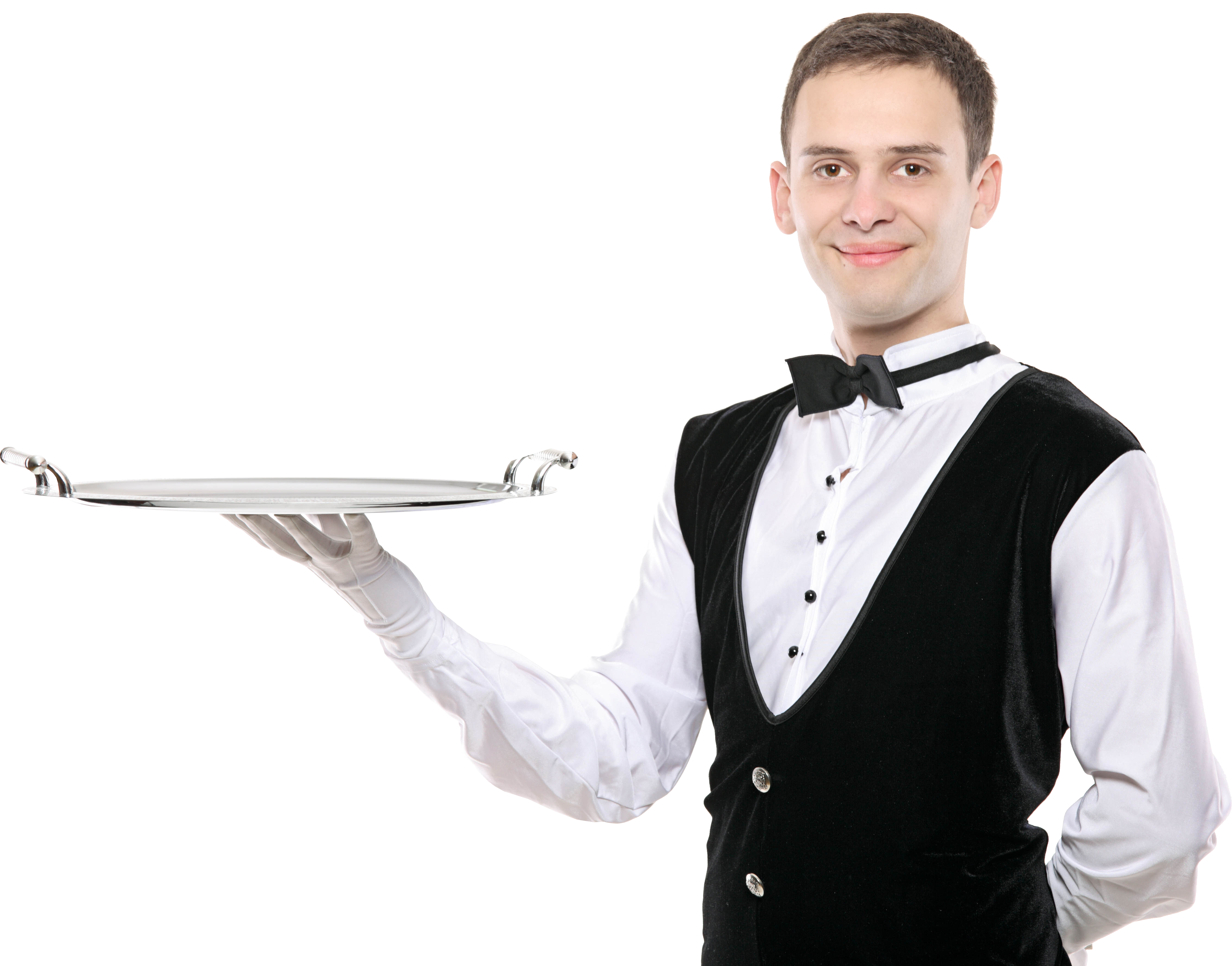 waiter png image purepng free transparent cc0 png clip art of animals-free clipart of animals reading