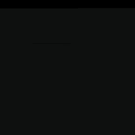 Waiter PNG Image