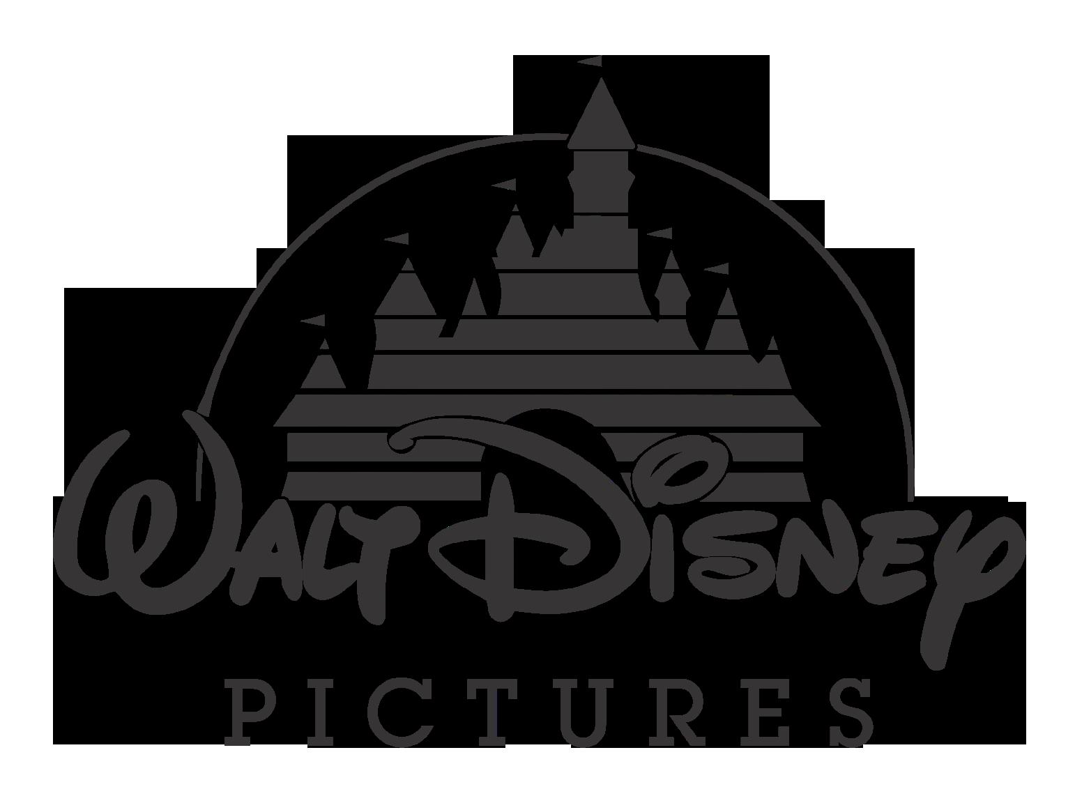 Walt Disney Pictures Logo PNG Image - PurePNG | Free ...