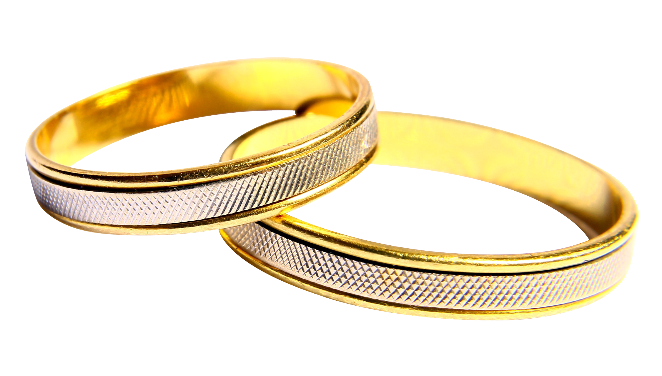 Wedding Ring Png.Wedding Rings Png Image Purepng Free Transparent Cc0 Png Image
