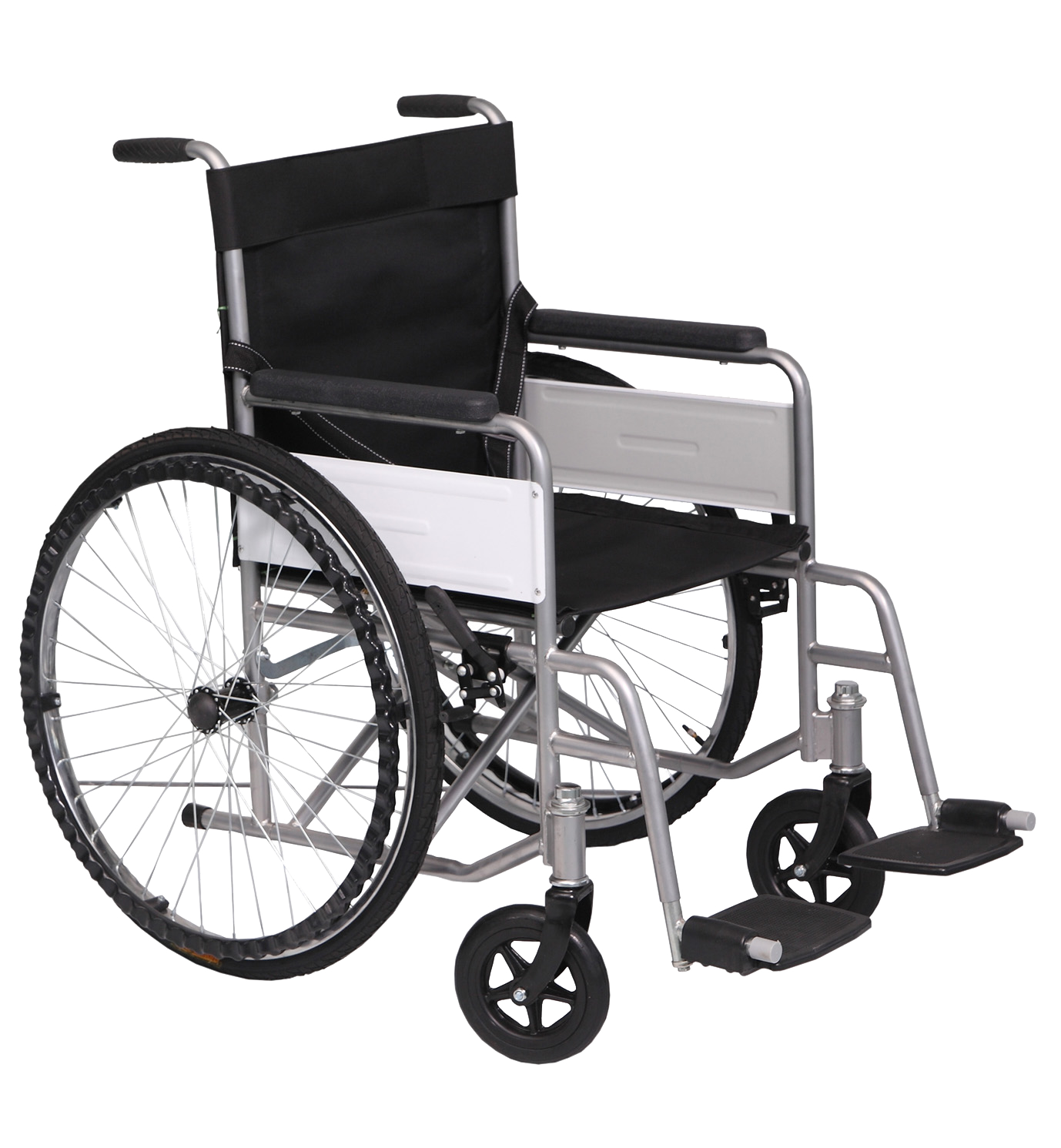 Wheelchair PNG Image