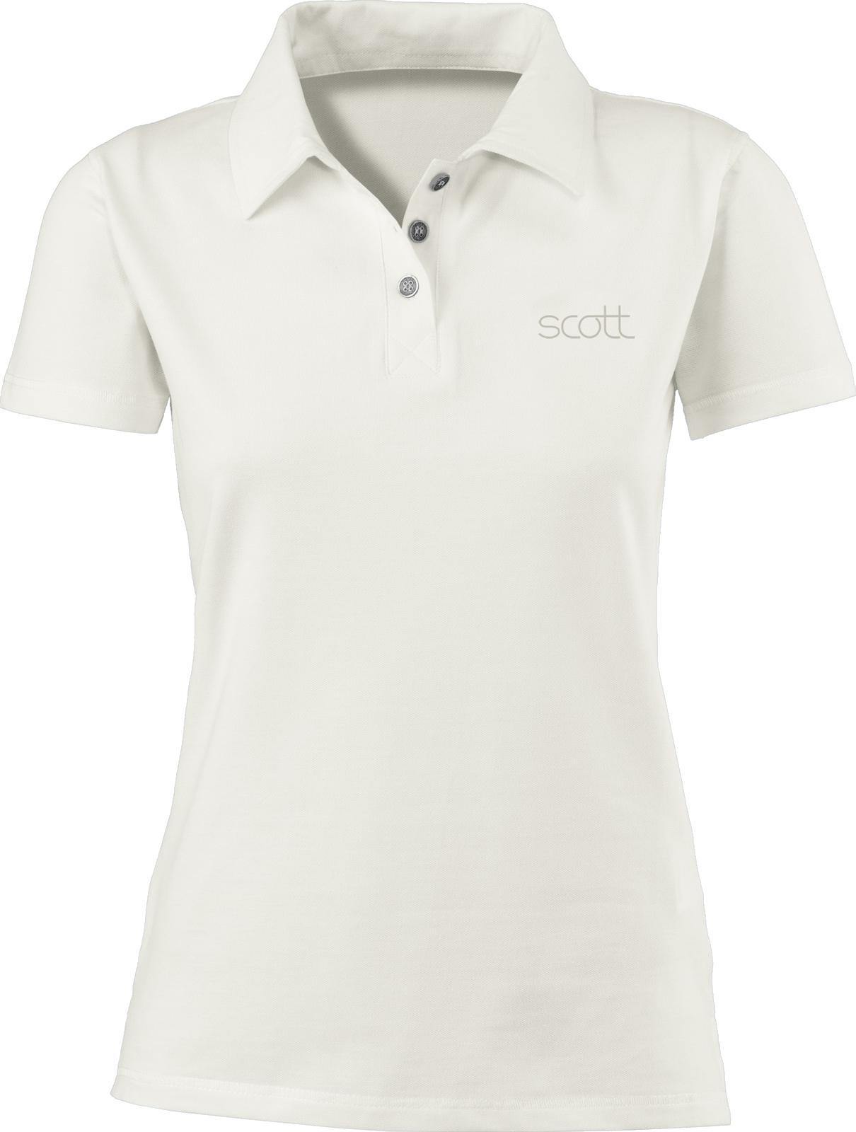 White Polo Shirt PNG Image - PurePNG | Free transparent ...