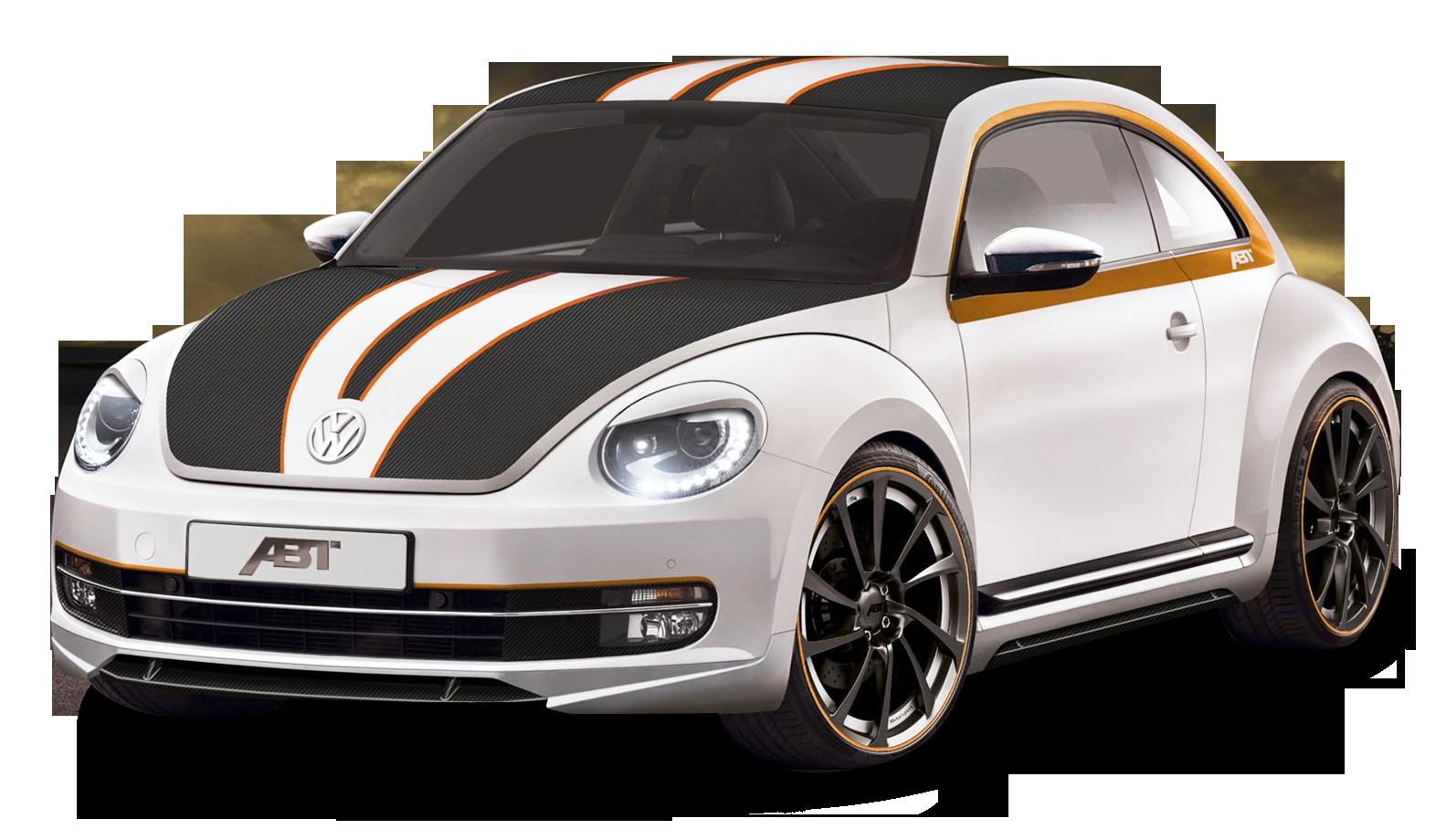 asp dk super volkswagen ekm white p beetle