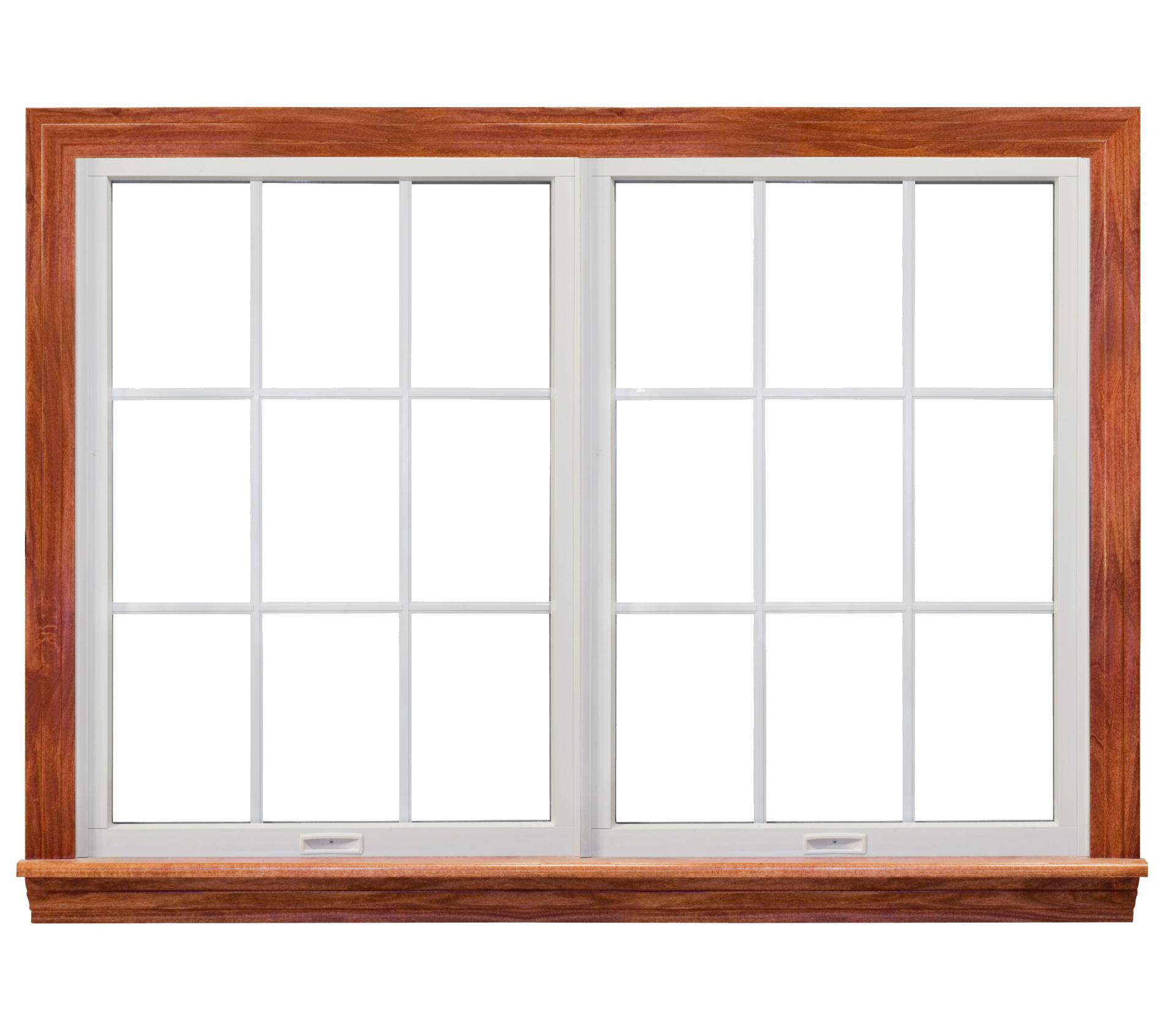 Window PNG Image - PurePNG