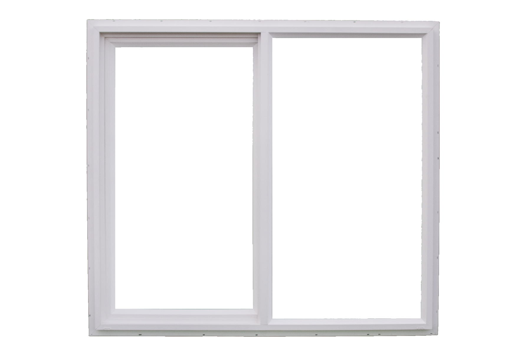 Window PNG Image