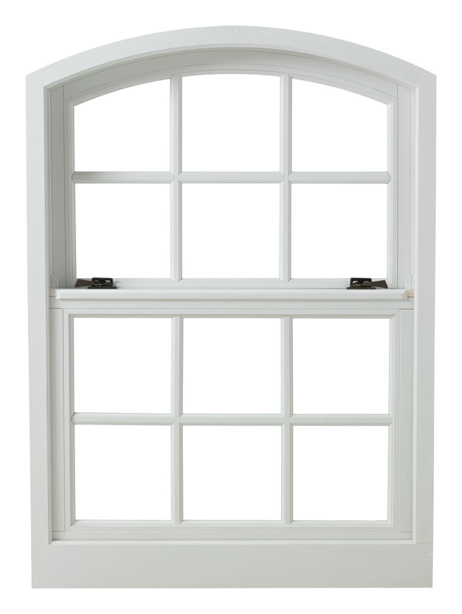 Window PNG Image