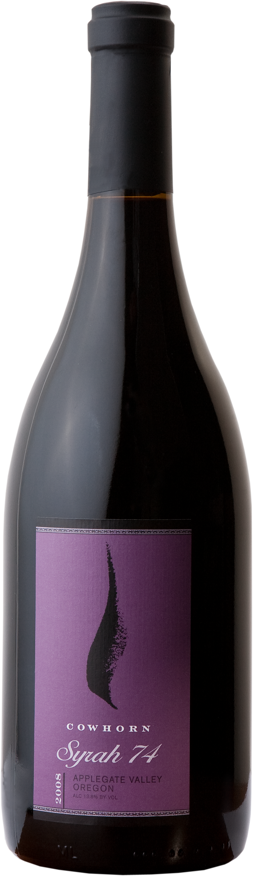 Wine Bottle PNG Image