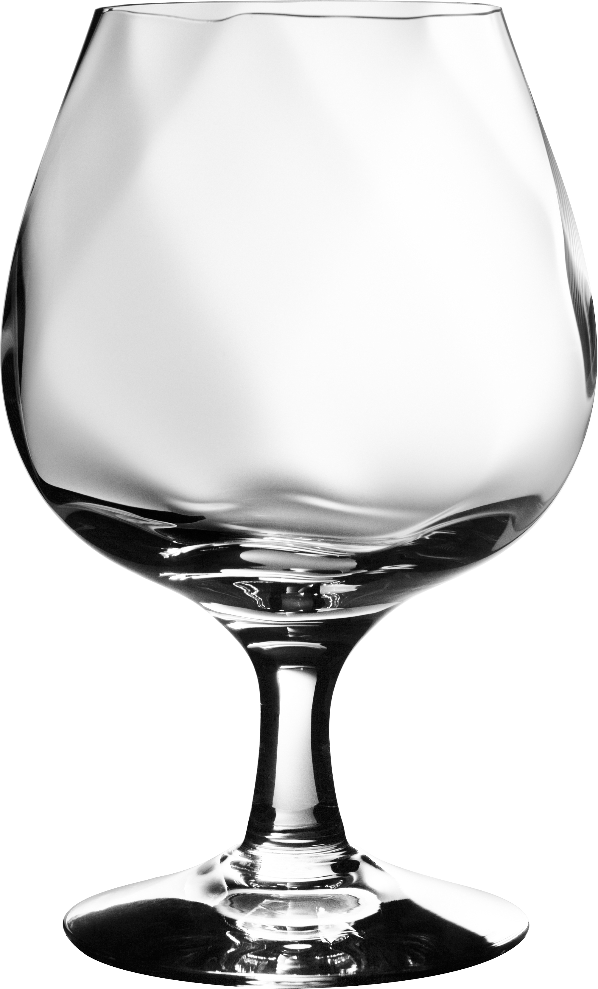 Wine Glass Png Image Purepng Free Transparent Cc0 Png