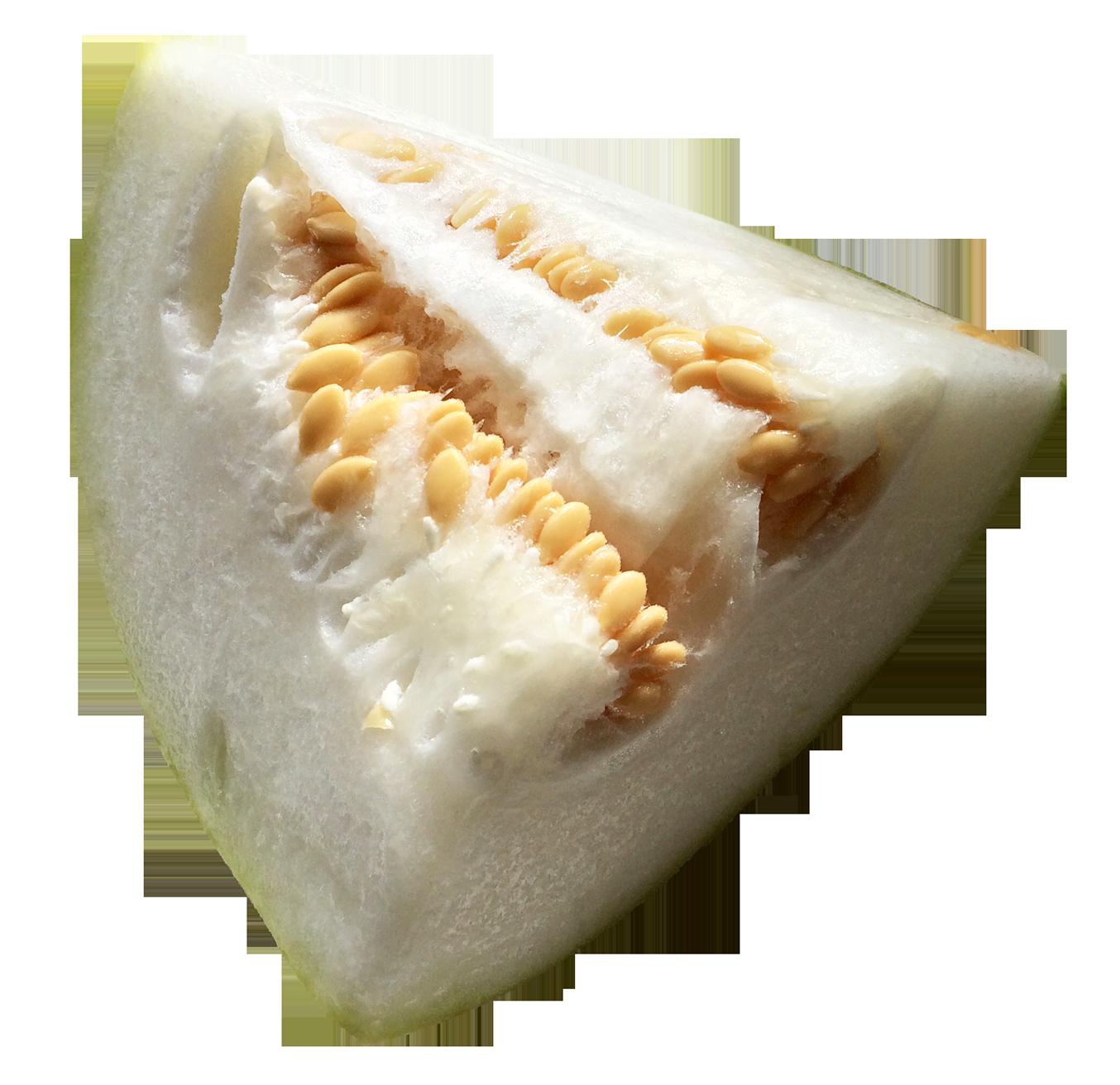 Winter Melon PNG Image