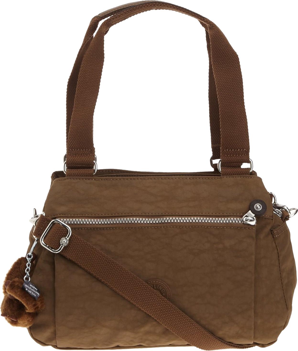 Women Bag PNG Image
