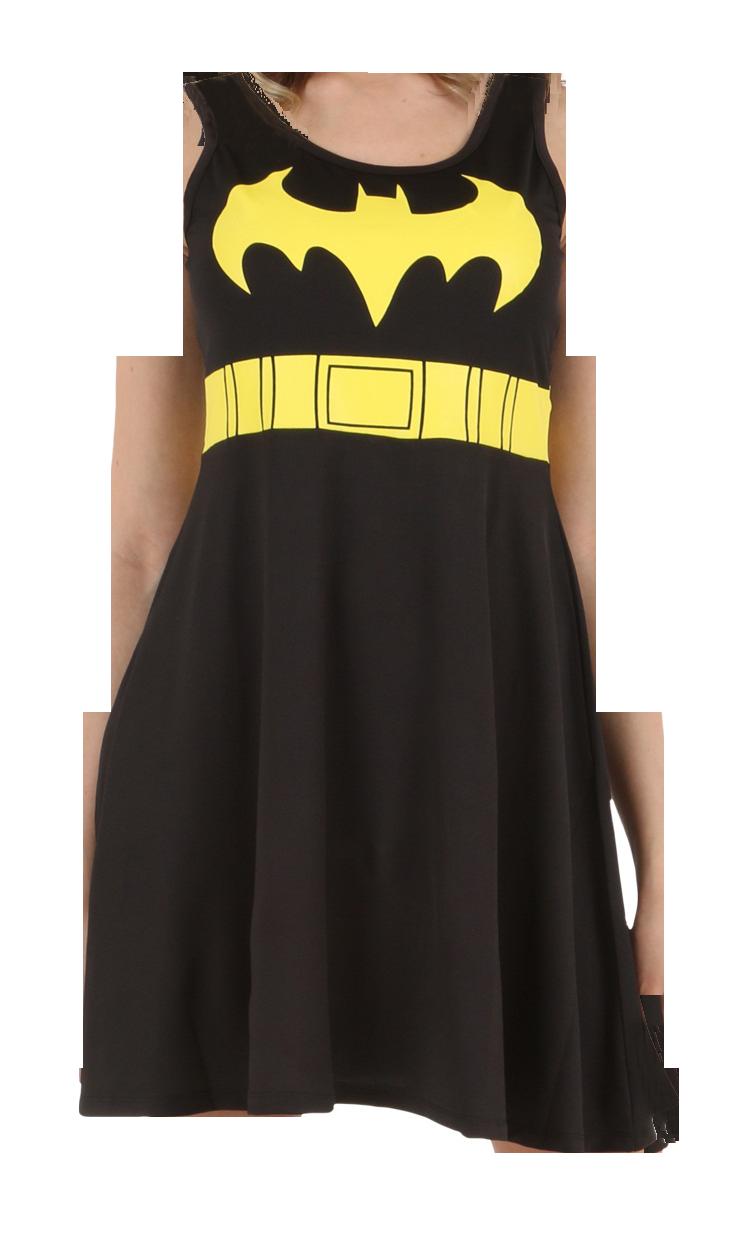 Women Dress PNG Image