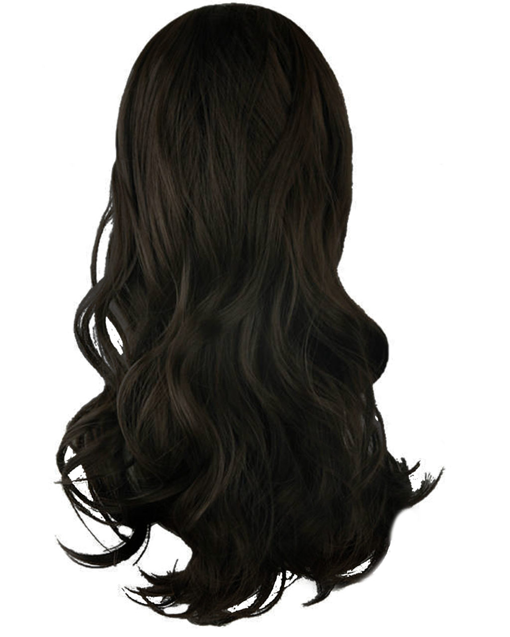 Women Hair Png Image Purepng Free Transparent Cc0 Png Image Library