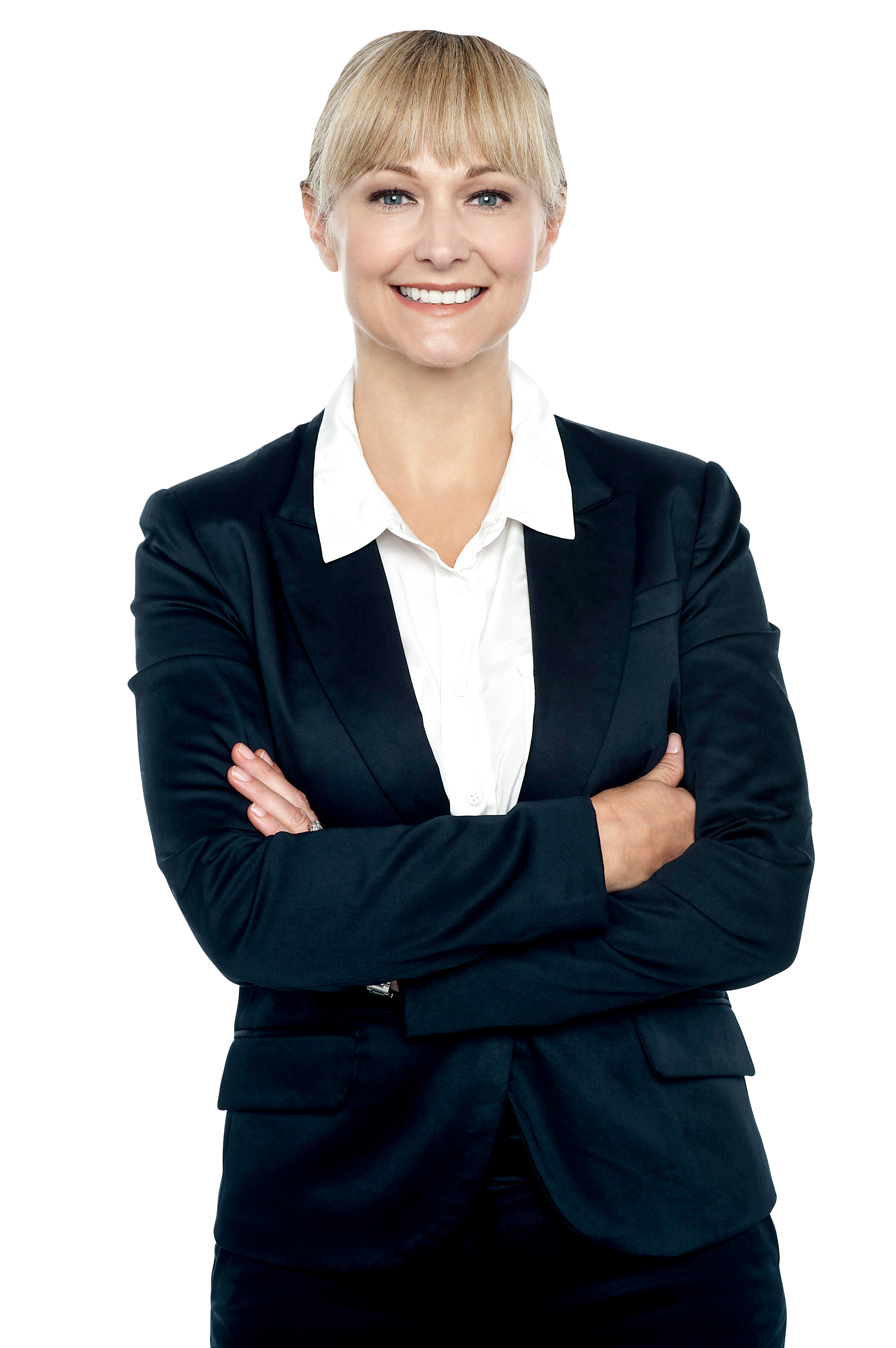 Women In Suit Png Image Purepng Free Transparent Cc0 Png Image