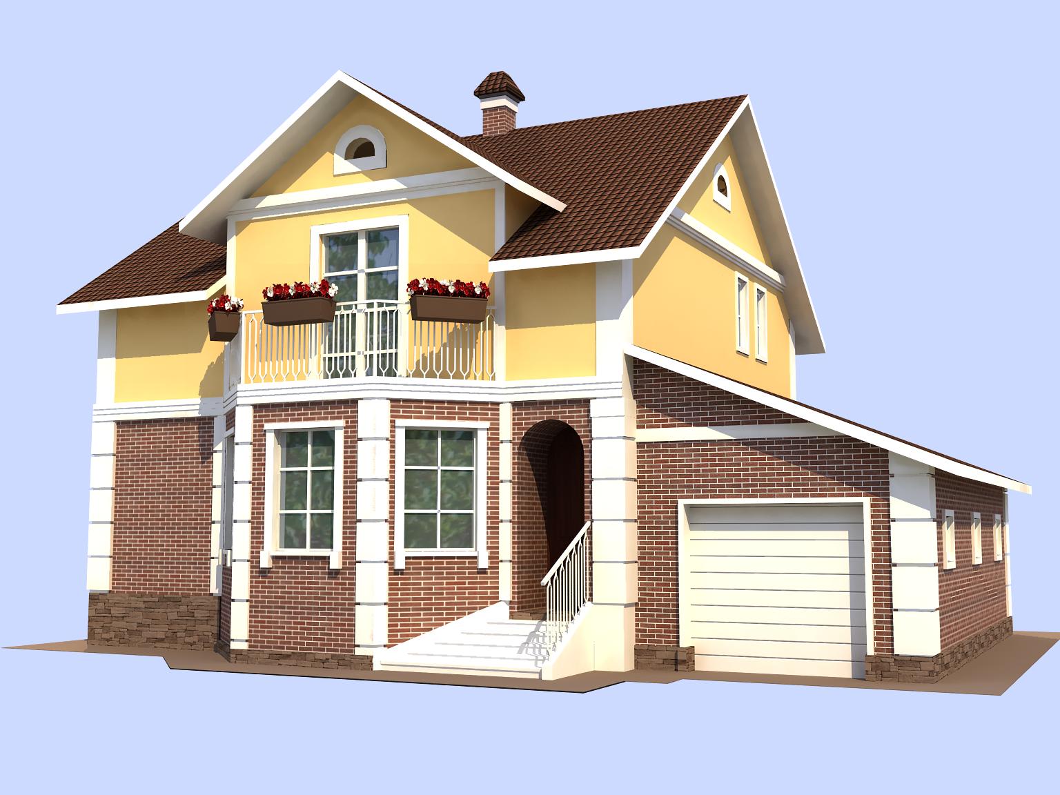 Wood House PNG Image - PurePNG   Free transparent CC0 PNG ...