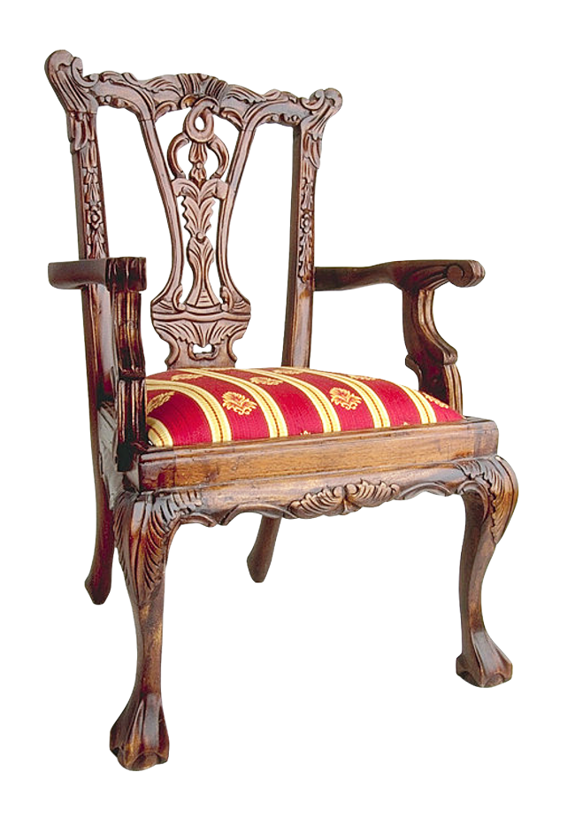 Wooden Chair Png Image Purepng Free Transpa Cc0 Library