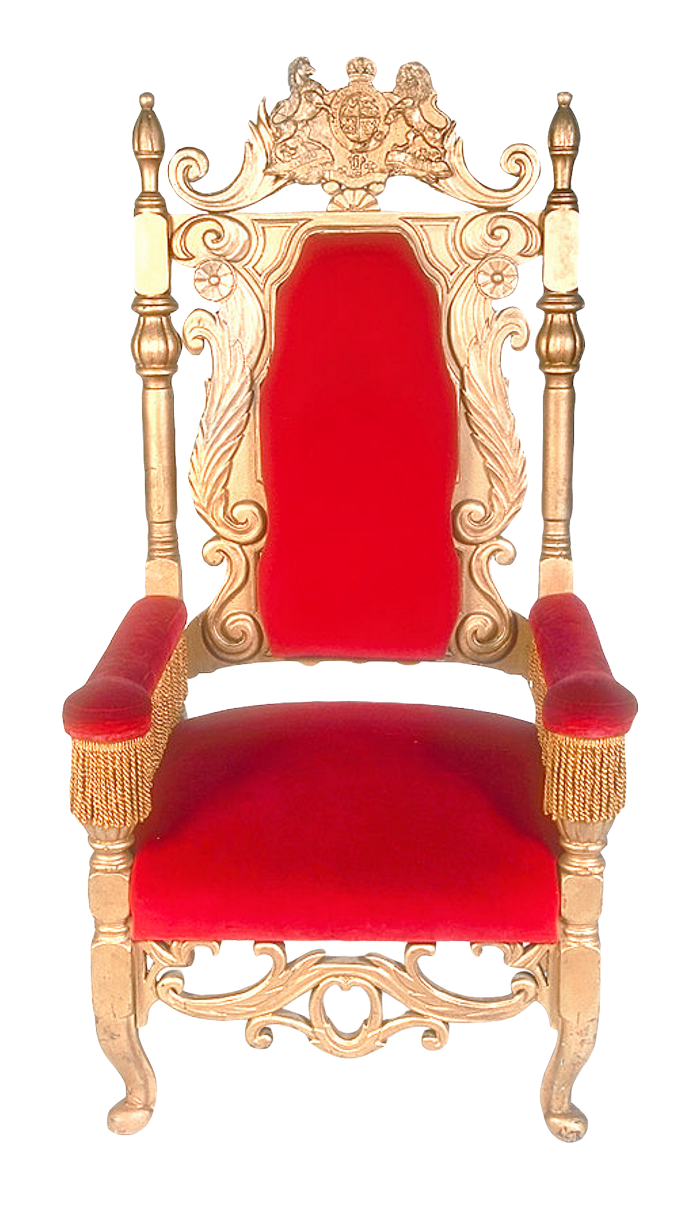 Wooden Chair PNG Image - PurePNG | Free transparent CC0 PNG Image Library  sc 1 st  PurePNG : luxury chair - Cheerinfomania.Com