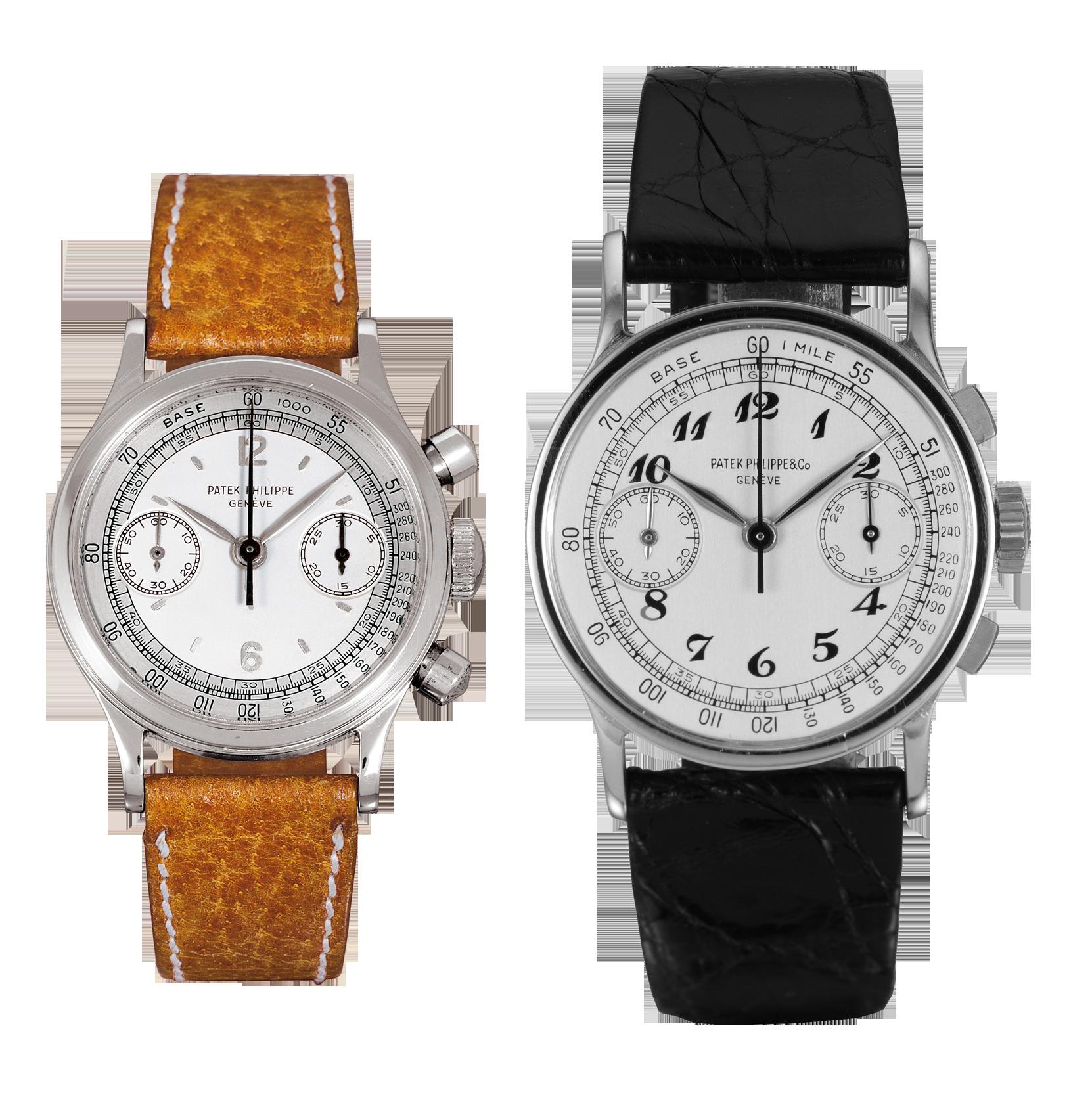 Wrist Band Watch PNG Image
