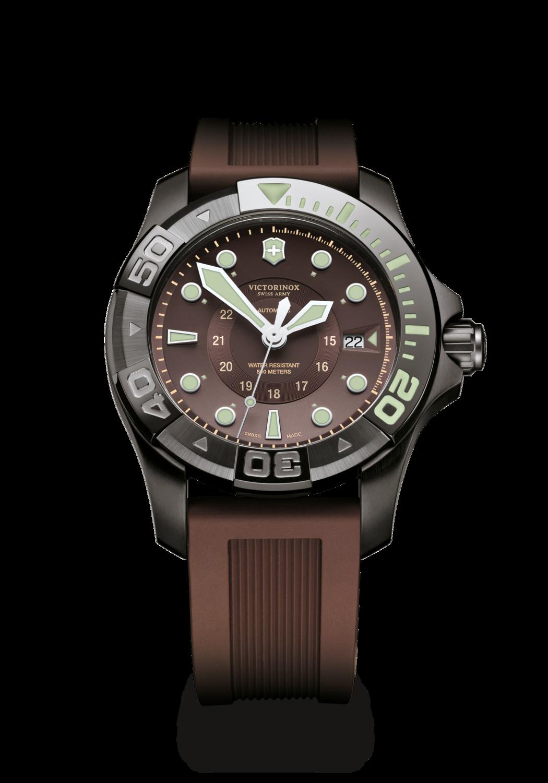 Wrist Band Watch