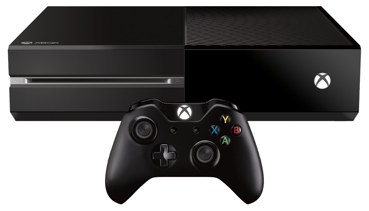 Xbox PNG Image