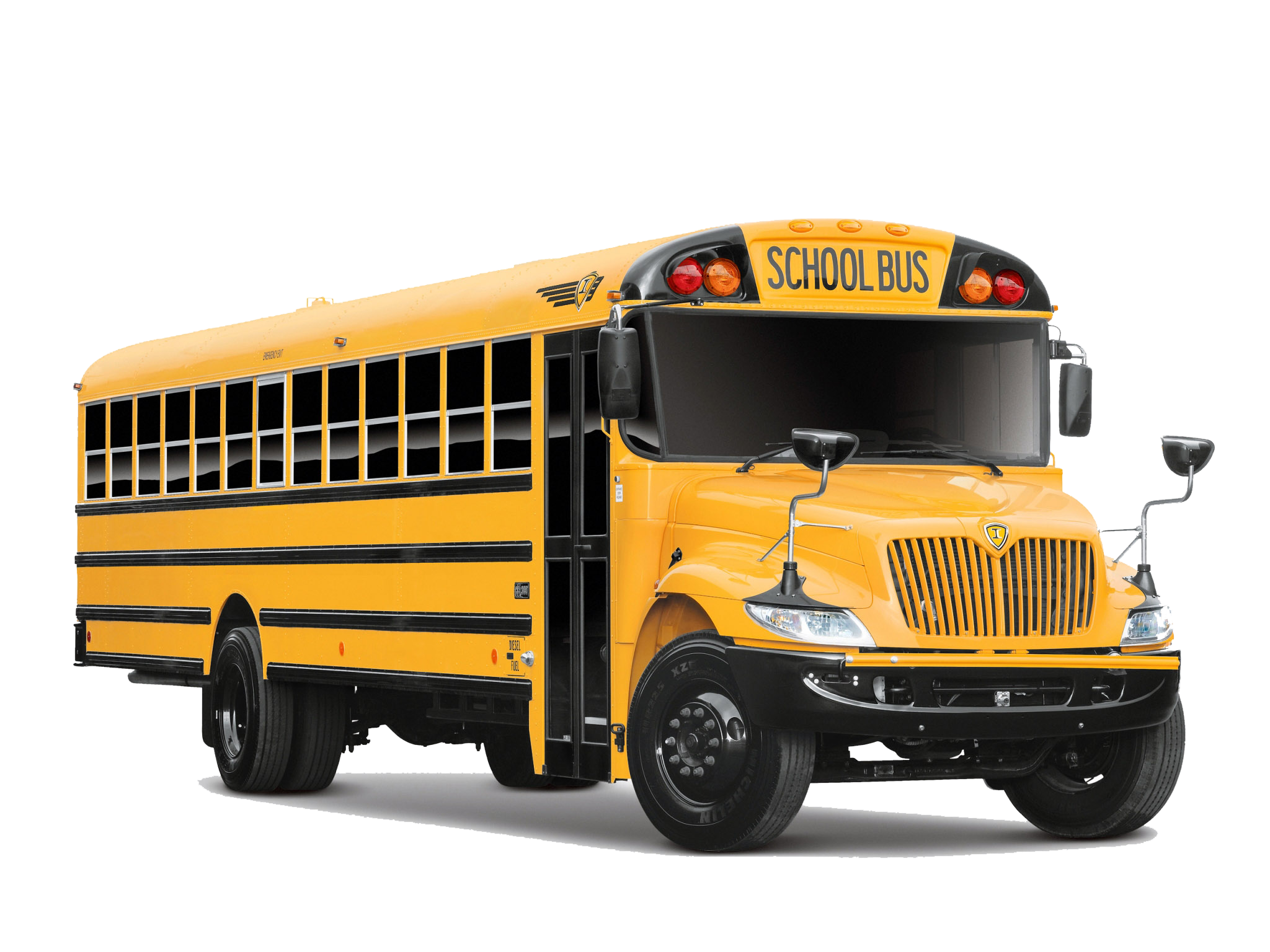 yellow bus png image purepng free transparent cc0 png image library