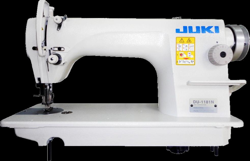Sewing Machine PNG Image