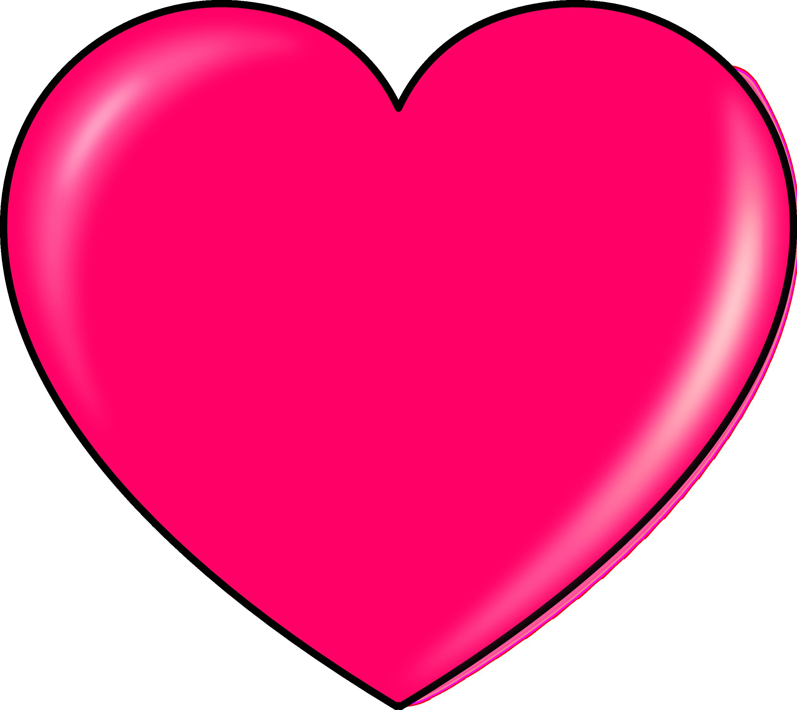 Shocking Pink PNG Image - PurePNG | Free transparent CC0 PNG Image Library