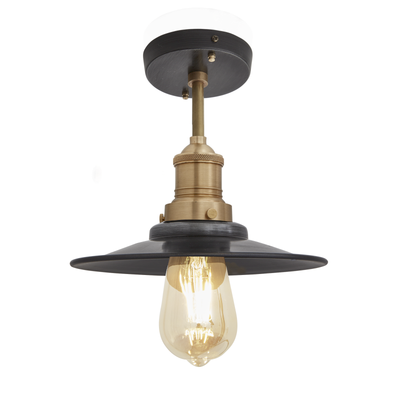 Simple Interior Lamp Light PNG Image