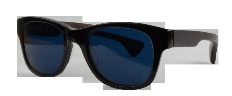 Sunglasses PNG Image