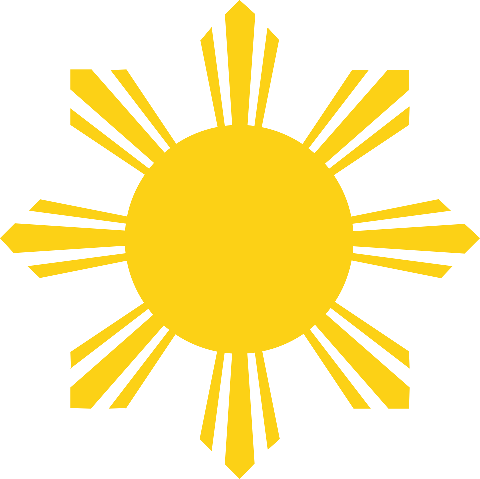 Sunshine Clipart