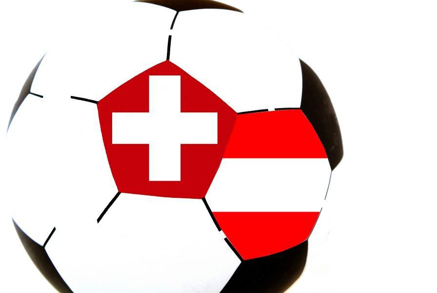 Football - Switzerland PNG Image