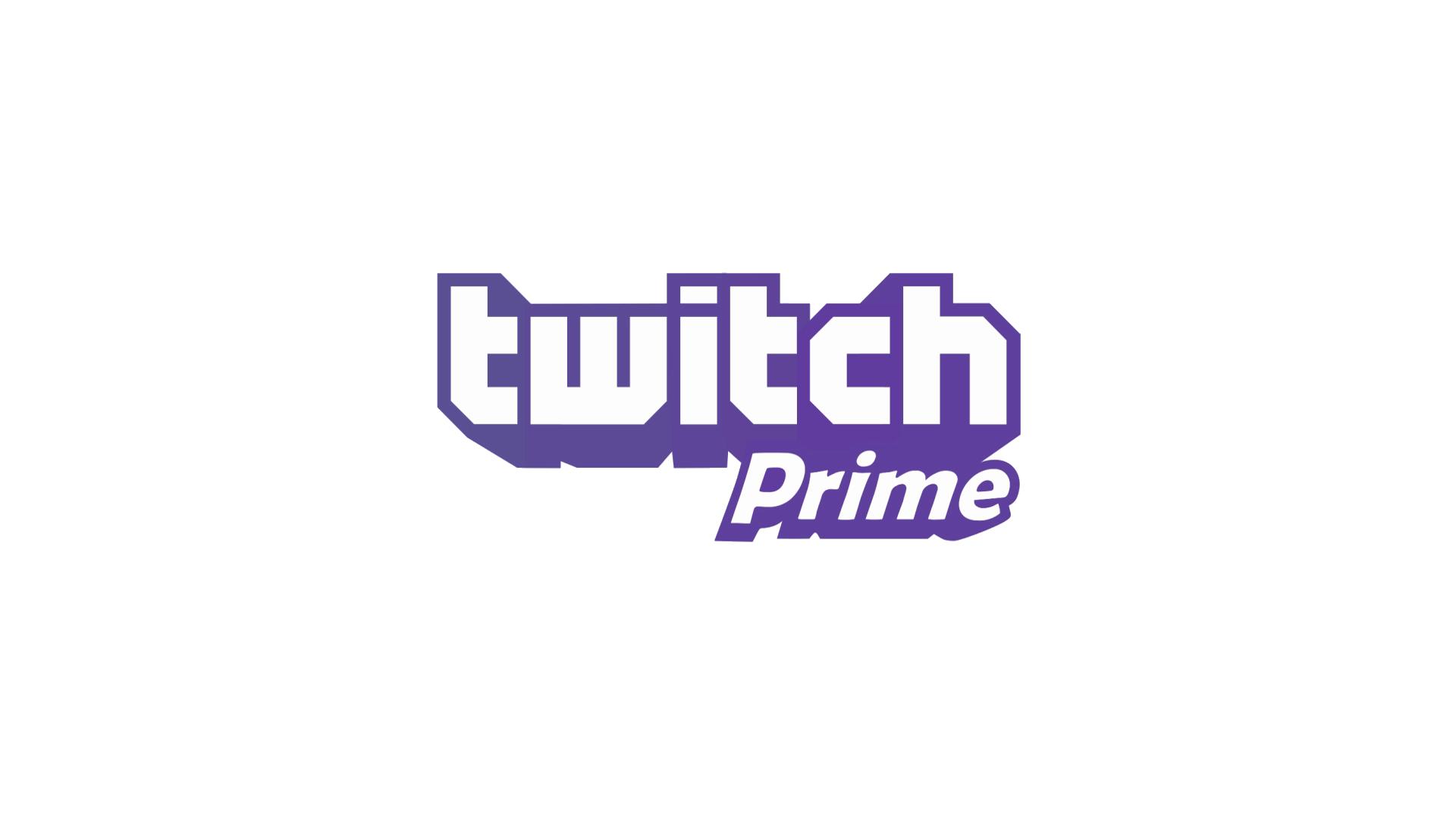 twitch prime logo high resolution