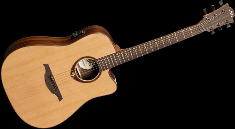 Acoustic Guitar Png Image Purepng Free Transparent Cc0 Png Image Library