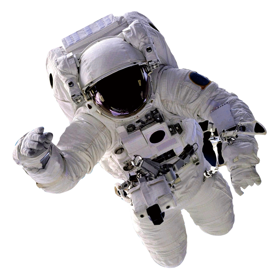 Astronaut Helmet Png Transparent - Search icons with this ...
