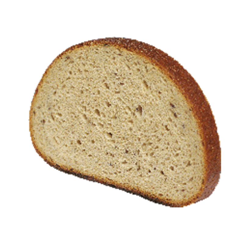 Bread PNG Image