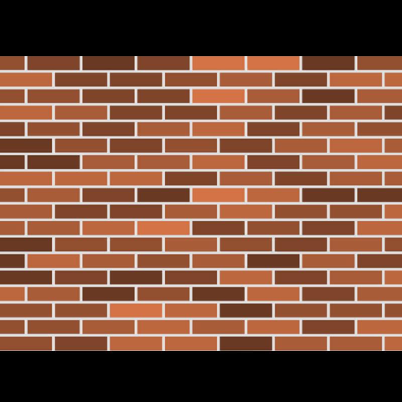 Brick Texture PNG Image