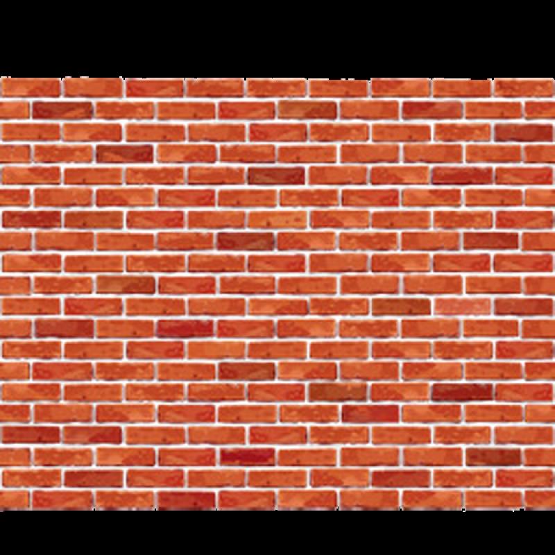 Bricks PNG Image