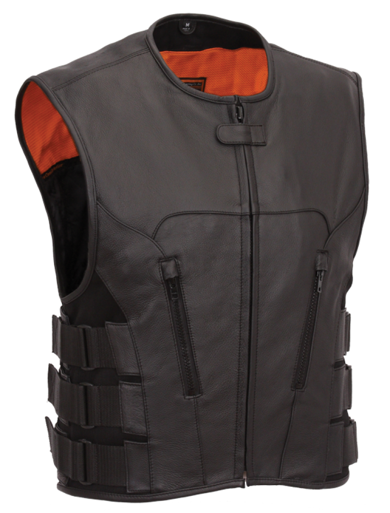 Bullet Proof Vest PNG Image