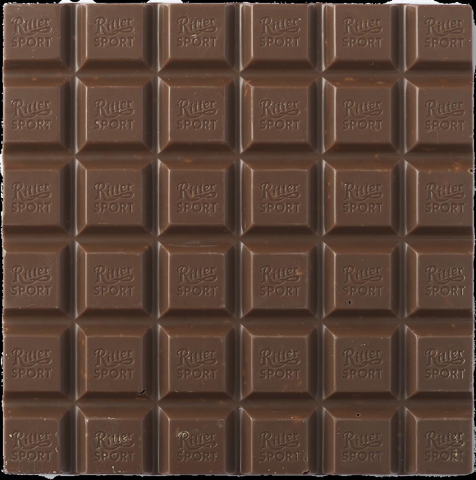 Chocolates PNG Image