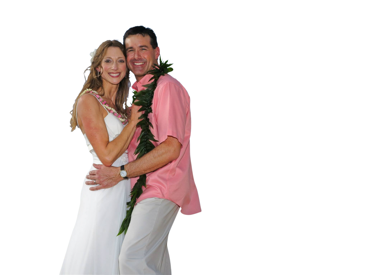 Couple PNG Image